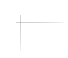 Electronic Bliss